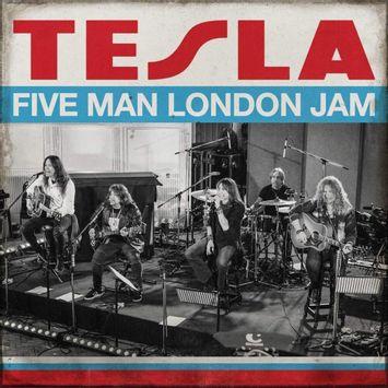 vinil-duplo-tesla-five-man-london-jam-live-at-abbey-road-studios-61219-2lp-importado-vinil-duplo-tesla-five-man-london-jam-00602508433764-00060250843376