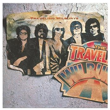 vinil-the-traveling-wilburys-the-traveling-wilburys-vol-1-importado-vinil-the-traveling-wilburys-the-trave-00888072009622-00088807200962