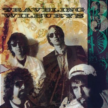 vinil-the-traveling-wilburys-the-traveling-wilburys-vol-3-importado-vinil-the-traveling-wilburys-the-trave-00888072009646-00088807200964