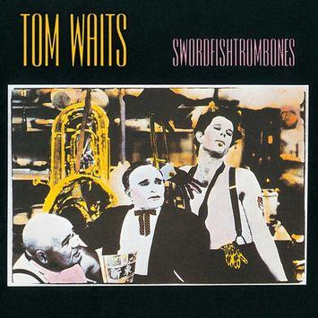 vinil-tom-waits-swordfishtrombones-importado-vinil-tom-waits-swordfishtrombones-i-00042284246910-00004228424691