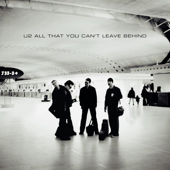 vinil-duplo-u2-all-that-you-cant-leave-behind-20th-anniversary-reissue-importado-vinil-duplo-u2-all-that-you-cant-leav-00602507316822-00060250731682