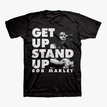 camiseta-bob-marley-get-up-stand-up-preta-camiseta-bob-marley-get-up-stand-up-00602435582351-26060243558235