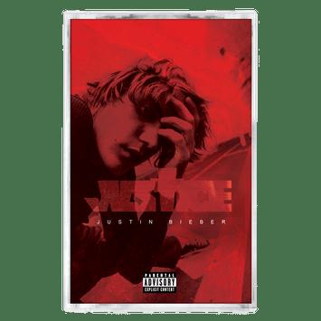 Cassete-Justin-Bieber-Justice-Capa-Alternativa-II-newimage