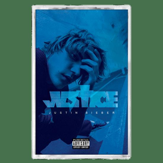 Cassete-Justin-Bieber-Justice-Capa-Alternativa-III-newimage
