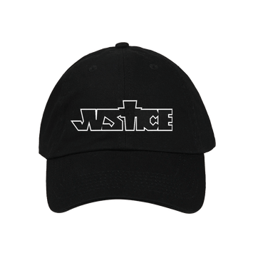 Bone-Justin-Bieber-Justice-newimage