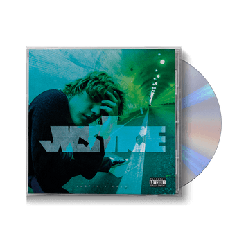 CD-Justin-Bieber-Justice-Capa-Alternativa-I-newimage