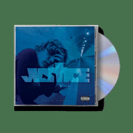 CD-Justin-Bieber-Justice-Capa-Alternativa-III-newimage