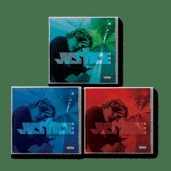 Colecao-Justin-Bieber-Justice-Bonus-Track-CDs-newimage