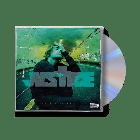 CD-Justin-Bieber-Versao-Standard-newimage.JB