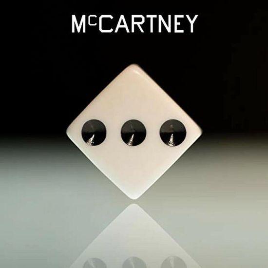 vinil-paul-mccartney-mccartney-iii-importado-vinil-paul-mccartney-mccartney-iii-i-00602435136592-00060243513659
