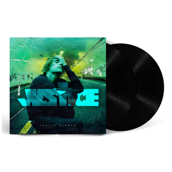 Vinil-Justin-Bieber-Justice-newimage