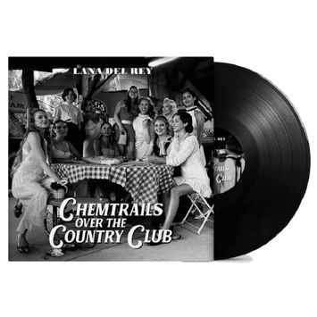 vinil-lana-del-rey-chemtrails-over-the-country-club-standard-black-disc-vinil-lana-del-rey-chemtrails-over-the-00602435497808-00060243549780