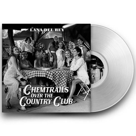 vinil-lana-del-rey-chemtrails-over-the-country-club-transparent-vinyl-vinil-lana-del-rey-chemtrails-over-the-00602435497860-00060243549786