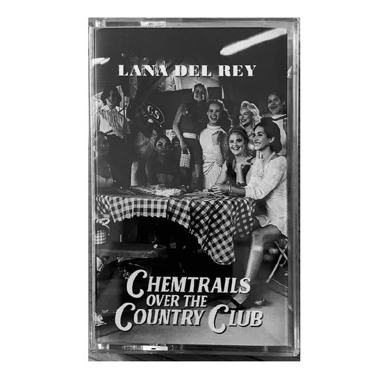 cassete-lana-del-rey-chemtrails-over-the-country-club-cassete-lana-del-rey-chemtrails-over-t-00602435497839-00060243549783