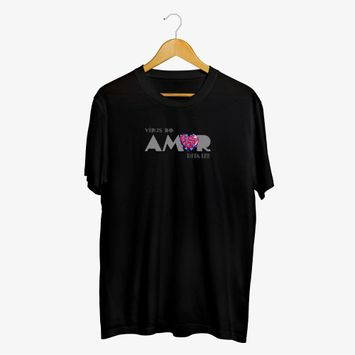 camiseta-rita-lee-virus-do-amor-preta-camiseta-rita-lee-virus-do-amor-pret-00602438359202-26060243835920