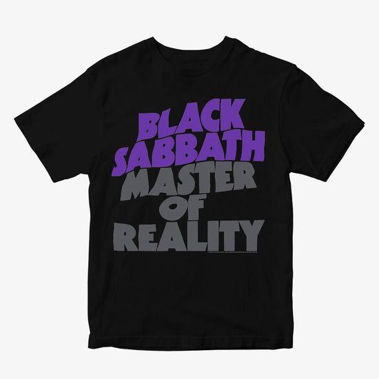 camiseta-black-sabbath-master-of-reality-children-of-the-grave-preta-estampa-frente-e-verso-camiseta-black-sabbath-master-of-reali-00602435610351-26060243561035