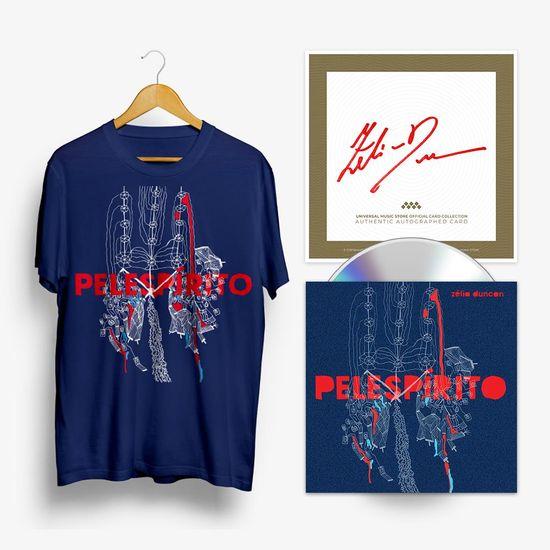 kit-zelia-duncan-pelespirito-1-camisetacdcard-autografado-tamanho-g-kit-zelia-duncan-pelespirito-1-camiset-00602438377657-26060243837765