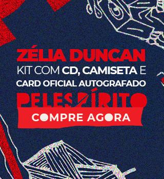 Kit Zelia Duncan