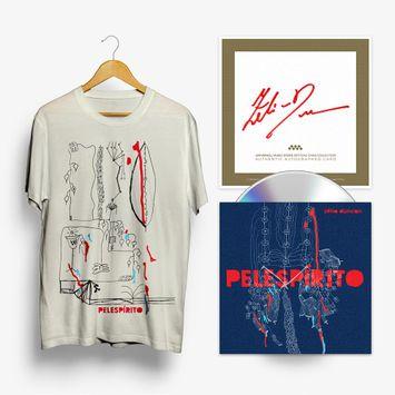 kit-zelia-duncan-pelespirito-2-camisetacdcard-autografado-tamanho-p-kit-zelia-duncan-pelespirito-2-camiset-00602438377787-26060243837778