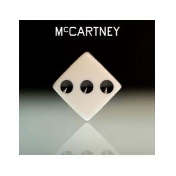 cd-paul-mccartney-mccartney-iii-limited-edition-bonus-track-white-importado-cd-paul-mccartney-mccartney-iii-limit-00602435513195-00060243551319