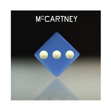 cd-paul-mccartney-mccartney-iii-limited-edition-bonus-track-blue-importado-cd-paul-mccartney-mccartney-iii-limit-00602435513201-00060243551320