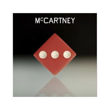 cd-paul-mccartney-mccartney-iii-limited-edition-bonus-track-red-importado-cd-paul-mccartney-mccartney-iii-limit-00602435513225-00060243551322
