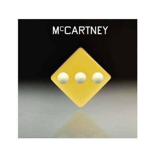 cd-paul-mccartney-mccartney-iii-limited-edition-bonus-track-yellow-importado-cd-paul-mccartney-mccartney-iii-limit-00602435513249-00060243551324