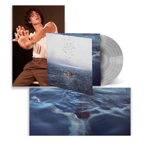vinil-shawn-mendes-wonder-limited-clear-vinyl-w-foldout-poster-importado-vinil-shawn-mendes-wonder-limited-clea-00602435250410-00060243525041
