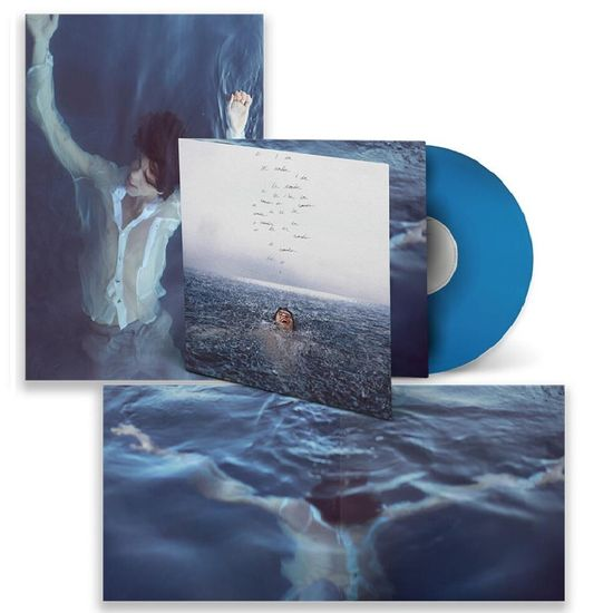 vinil-shawn-mendes-wonder-limited-blue-vinyl-w-foldout-poster-importado-vinil-shawn-mendes-wonder-limited-blue-00602435250434-00060243525043