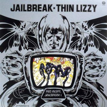 vinil-thin-lizzy-jailbreak-reissue-2019-importado-vinil-thin-lizzy-jailbreak-reissue-20-00602508026317-00060250802631