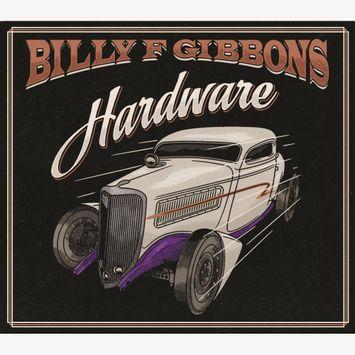 cd-billy-f-gibbons-hardware-cd-billy-f-gibbons-hardware-00888072232518-26088807223251