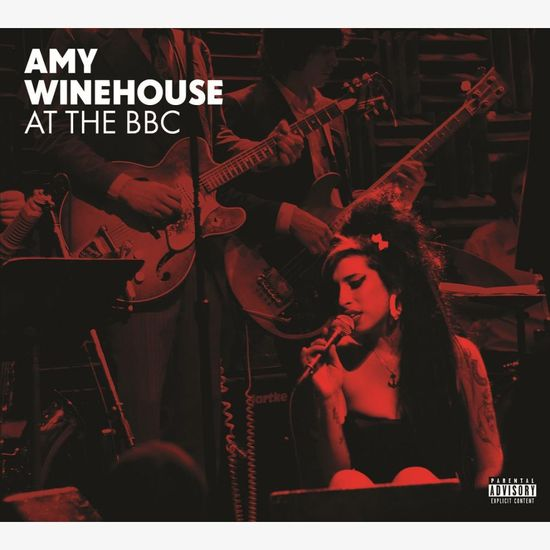 cd-amy-winehouse-at-the-bbc-3-cds-cd-amy-winehouse-at-the-bbc-00602435415659-26060243541565