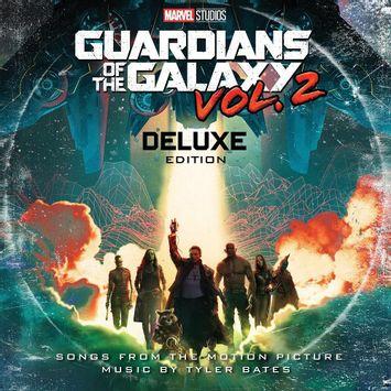 vinil-duplo-guardians-of-the-galaxy-vol-2-orig-motion-picture-soudtrackdeluxeedition-importado-vinil-duplo-guardians-of-the-galaxy-vol-00050087368746-00005008736874