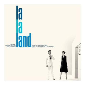 vinil-la-la-land-original-motion-picture-soundtrack-black-vinyl-importado-vinil-la-la-land-original-motion-pictur-00602557388046-00060255738804