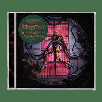 CD-Lady-Gaga---Chromatica---Standard