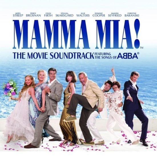 vinil-duplo-mamma-mia-original-motion-picture-soundtrack-2lp-importado-vinil-duplo-mamma-mia-original-motion-00602567549499-00060256754949