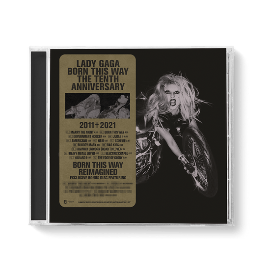 Lady-Gaga-Born-this-way-10th-anniversary-1