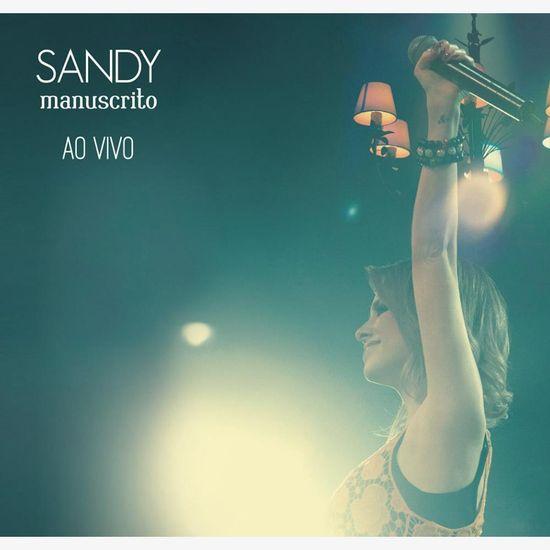 cd-sandy-manuscrito-ao-vivo-cd-sandy-manuscrito-ao-vivo-00602527882871-2660252788287