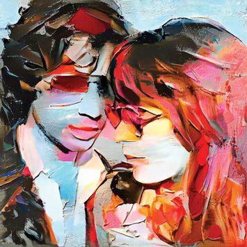 quadro-rita-lee-classic-remix-quadro-rita-lee-classic-remix-00602438530519-26060243853051