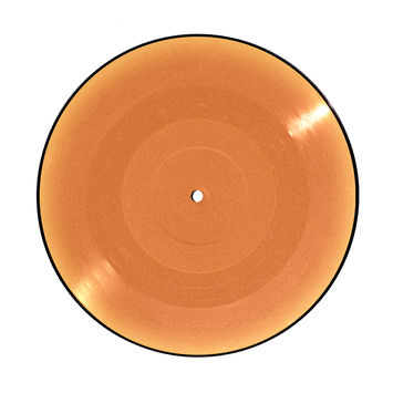 Lorde-Solar-Power-Exclusive-Deluxe-2-lorde