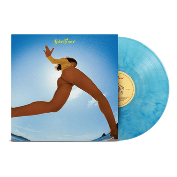 Lorde-Solar-Power-Blue-Vinyl-lorde-