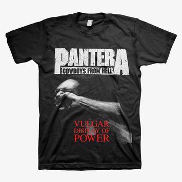 camiseta-pantera-vulgar-preta-camiseta-pantera-vulgar-preta-00602435622880-26060243562288