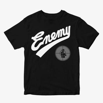 camiseta-public-enemy-enemy-preta-camiseta-public-enemy-enemy-00602435609607-26060243560960