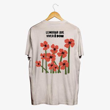 camiseta-big-up-lembrar-que-viver-e-bom-bege-estampa-verso-camiseta-big-up-lembrar-que-viver-e-bo-00602438507702-26060243850770
