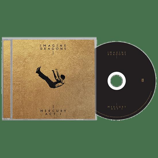 ID-Mercury-CD