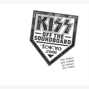 cd-duplo-kiss-off-soundboard-tokyo-2001-cd-duplo-kiss-off-soundboard-tokyo-200-00602435345949-26060243534594