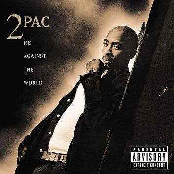 vinil-duplo-2pac-me-against-the-world-25th-anniversary-importado-vinil-duplo-2pac-me-against-the-world-00602508448898-00060250844889