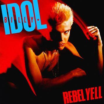 vinil-billy-idol-rebel-yell-importado-vinil-billy-idol-rebel-yell-00602557363418-00060255736341
