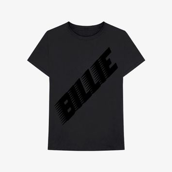 camiseta-billie-eilish-racer-logo-dark-grey-billie-eilish-racer-logo-00602435045900-26060243504590