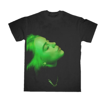 Billie-Eilish-Camiseta-Head-Back
